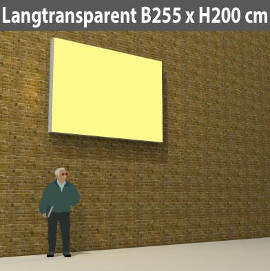 wandtransparent-255x200