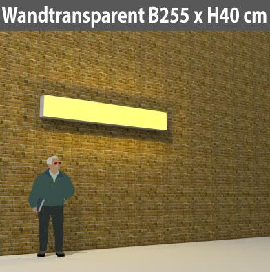 wandtransparent-255x40