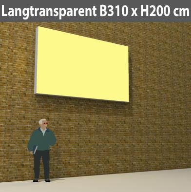 wandtransparent-310x200