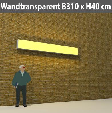 wandtransparent-310x40