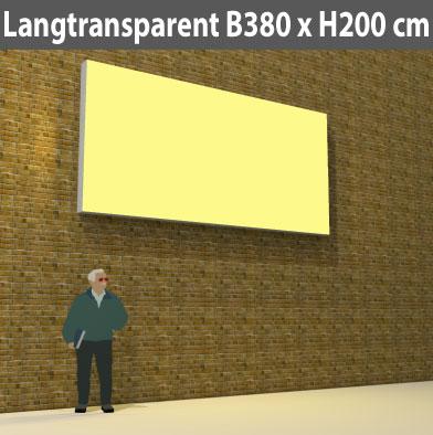 wandtransparent-380x200