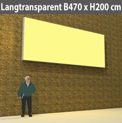 wandtransparent-470x200