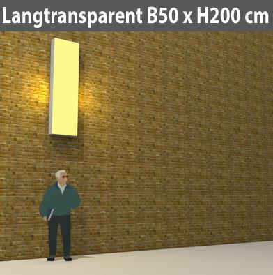 wandtransparent-50x200