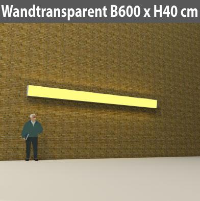 wandtransparent-600x40