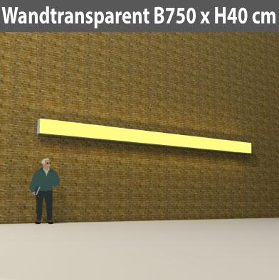 wandtransparent-750x40
