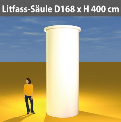 Litfasseule-168x400