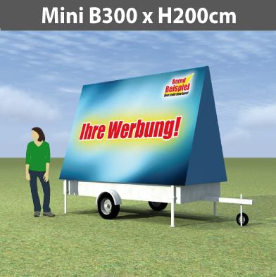 RentMe_Mini_B300xH200cm