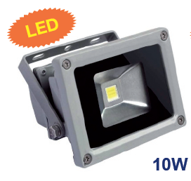 Cesar-LED-10W