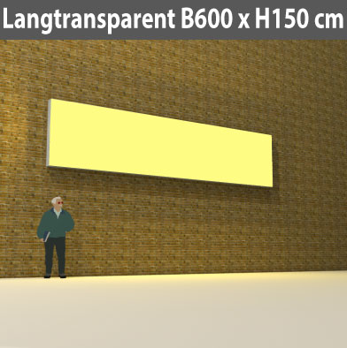 langtransparent-150x600