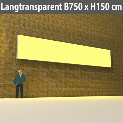 langtransparent-150x700