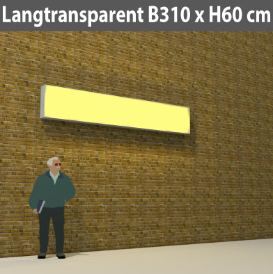 langtransparent-60x310