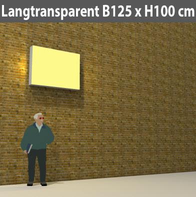 wandtransparent-125x100