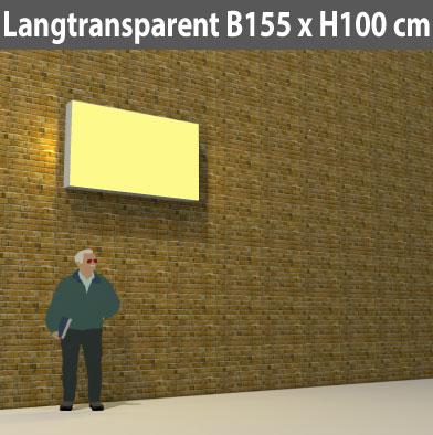 wandtransparent-155x100