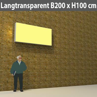 wandtransparent-200x100