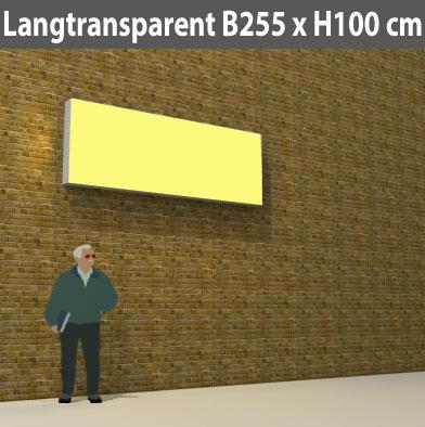 wandtransparent-255x100