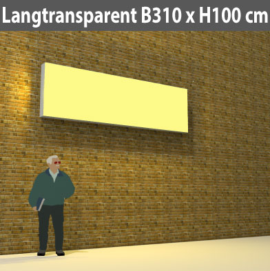 wandtransparent-310x100
