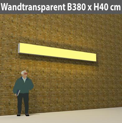 wandtransparent-380x40