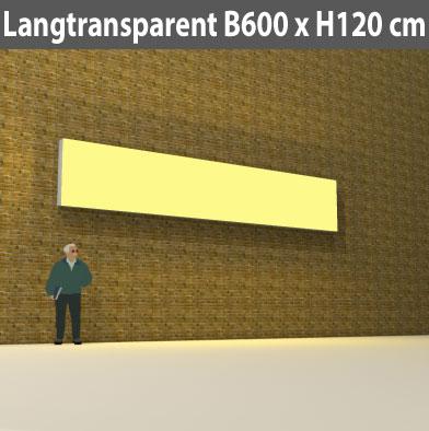 wandtransparent-600x120