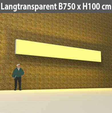 wandtransparent-750x100