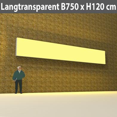wandtransparent-750x120