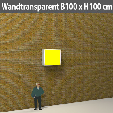 wandtransparent-100x100