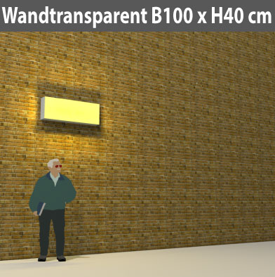 wandtransparent-100x40