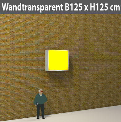 wandtransparent-125x125