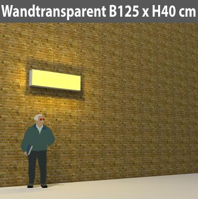 wandtransparent-125x40