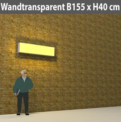 wandtransparent-155x40