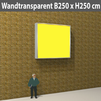 wandtransparent-250x250