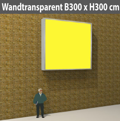 wandtransparent-300x300