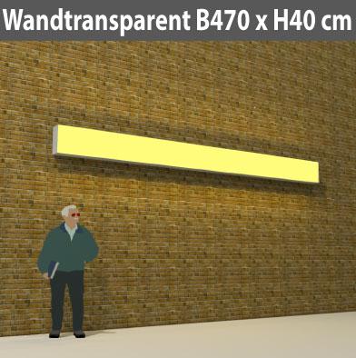 wandtransparent-470x40