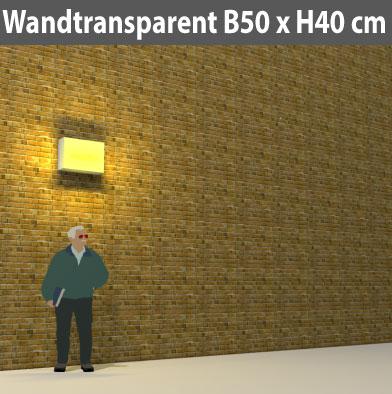 wandtransparent-50x40