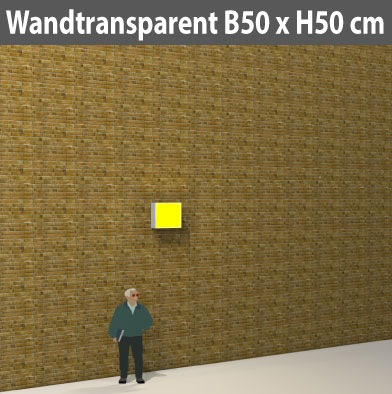 wandtransparent-50x50