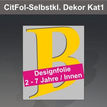 Buchstaben-CitFol-Dekor-Kat1