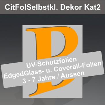 Buchstaben-CitFol-Dekor-Kat2