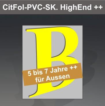 Buchstaben-CitFol-HighEnd