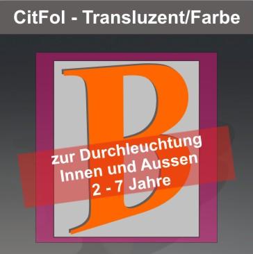 Buchstaben-CitFol-Tranz