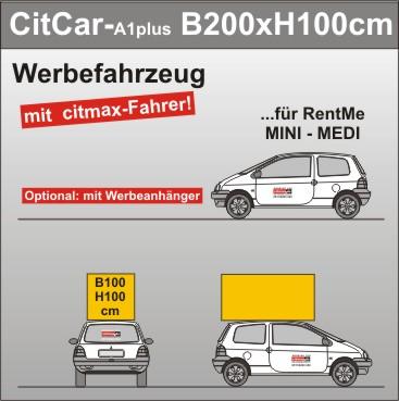 Citmax-CitCar-A1plus-mCF