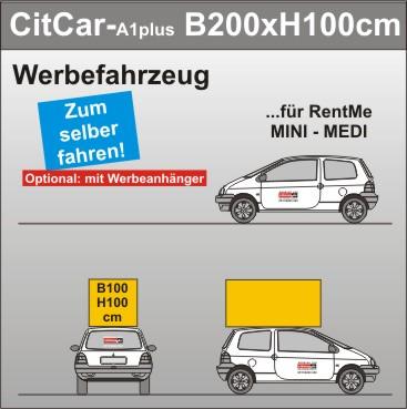 Citmax-CitCar-A1plus-zsf