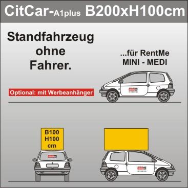 Citmax-CitCar-A1plusS