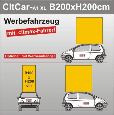 Citmax-CitCar-A1xl-mCF