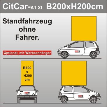 Citmax-CitCar-A1xlS