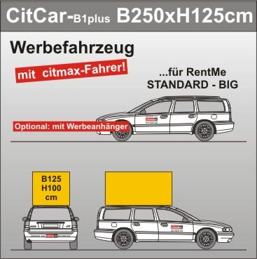 Citmax-CitCar-B1plus-mCF