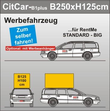 Citmax-CitCar-B1plus-zsf