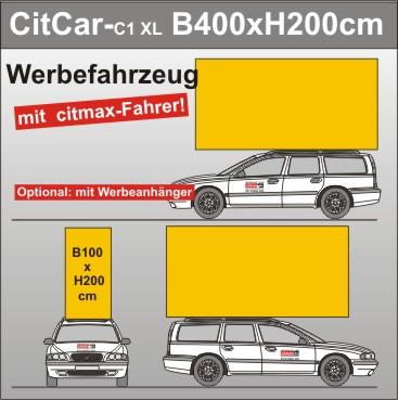 Citmax-CitCar-C1xl-mCF