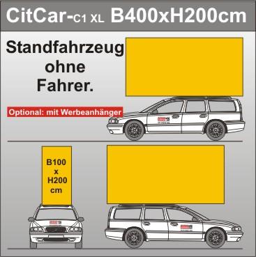 Citmax-CitCar-C1xlS