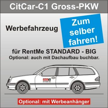 Citmax-CitCar-C1zsf