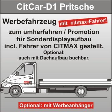 Citmax-CitCar-D1zsf