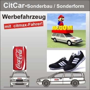 Citmax-CitCar-SonderbaumCF